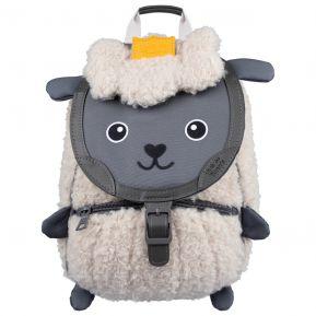 Sac à dos pour enfant Tann's personnalisable - Mouton