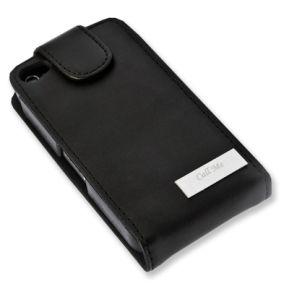 Etui Iphone 4 gravé