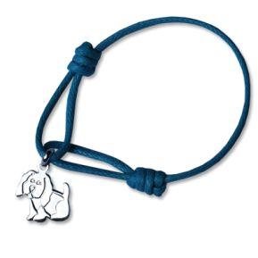 Bracelet petits animaux