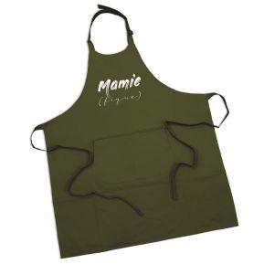 Tablier Mamie (fique)