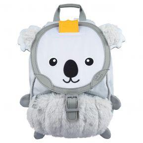 Sac à dos Tann's Koala pour enfant (2 à 5ans) personnalisable