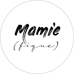Mamie (fique)