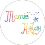 Mamie Relax