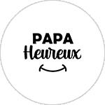 Papa Heureux