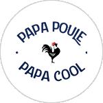 Papa Poule / Cool