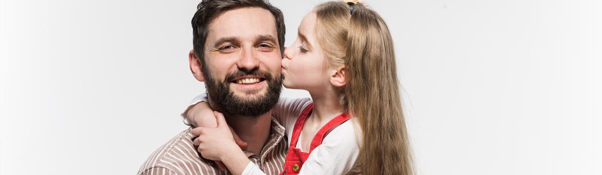 Cadeaux à offrir à nos papas pour la fête des pères