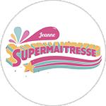 Collection SuperMaîtresse
