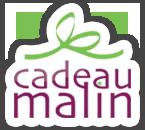 CadeauMalin.fr, Idées cadeaux personnalisés, cadeau original